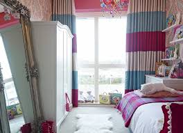 Small Bedroom Curtain Good Curtain Color For Teenage Girl Bedroom Ideas With Big Mirror