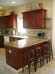 home kitchen cabinet refacing in westchester putnam dutchess