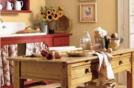 country kitchen paint colorsCountry Kitchen Colors Schemes Simple 350 Best Color Schemes
