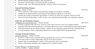 100+ [ Trade Show Coordinator Resume ] | 100 Top 8 Trade Marketing ... trade  show coordinator resume resume best manager resume objective awesome  program ...