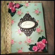 book decoration ideas cover best decorated notebooks on journal handmade books notebook designs