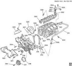 similiar 3 8 motor diagram keywords pontiac bonneville vacuum diagram besides 1997 oldsmobile 88 fuse box