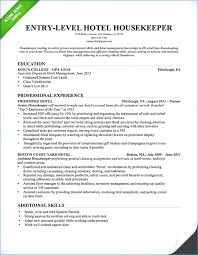 example of restaurant resume restaurant experience resume sample kantosanpo com