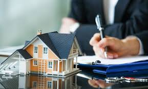 Read The Best Tips And Tricks About Real Estate Investing Your Peers Have To Offer