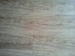 light hardwood floor texture. Free Images : Light, Floor, Smooth, Brown, Furniture, Plain, Trees, Woods, Structures, Colors, Hardwood, Single, Carpentry, Wooden, Trunks, Flat, Timber, Light Hardwood Floor Texture