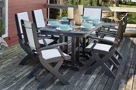 CR Plastic Products  Stratford Ontario  Recycled Plastic FurnitureRecycled Plastic Outdoor Furniture Reviews