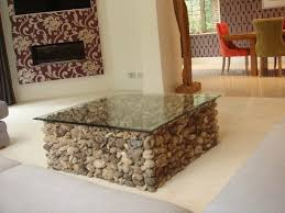 ... Large-size of Charmful Tree Stump Coffee Table Pics Decoration  Inspiration Tree Trunk Coffee How ...