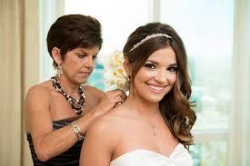 wedding hair and makeup las vegas wedding hair and makeup by muse artistry museartistry