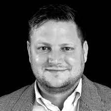 Trent Allen is now the new CEO at Tethon 3D » 3dpbm