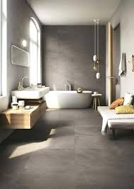 modern bathrooms designs. Modern Bathroom Designs On A Budget Inspiration The Dos And Of . Design Bathrooms