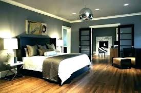 romantic bedroom colors for master bedrooms. Wonderful Bedrooms Romantic Bedroom Colors Colour Schemes  Color Best Throughout Romantic Bedroom Colors For Master Bedrooms