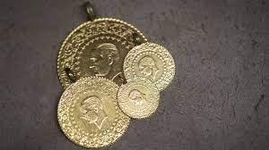 Gram altın kaç lira? Çeyrek altının fiyatı ne kadar oldu? 5 Şubat 2021  güncel altın fiyatları... - Son Dakika Haberleri
