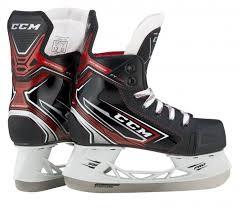 Ccm Youth Apparel Size Chart Ccm Jetspeed Ft480 Youth Ice Hockey Skates