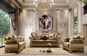 Provincial Living Room Furniture French Provincial Style Living Room Furniture Nomadiceuphoriacom