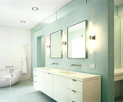 Bathroom Cabinets With Led Lights Lighting Mirrors Sale Wall ...