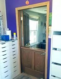 dutch interior door dutch door dutch front door 6 panel oak dutch doors dutch entry doors dutch interior door