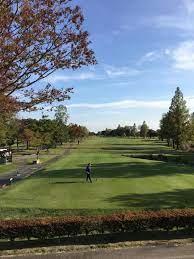 ゴルフ パートナー 館林