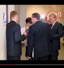 Пора в отставку Мединского поймали на ахинее в диссертации Ждём  Мединский УрФУ скандал диссертация плагиат шарлатанство отставка