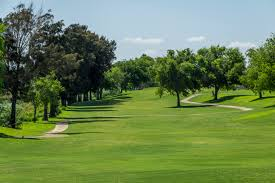 Small Picture Riverbend Resort Golf Club Welcome to Riverbend Resort Golf Club