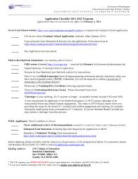 Help With Resume Graduate School Resume Help Free Resume Templates 90