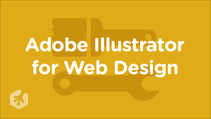 Scalable Web Design  10 Language And The TreehouseWeb Design Treehouse