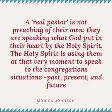 Encouraging Quotes For Pastors Custom Pastor Appreciation Poems For An Occasion In The Church