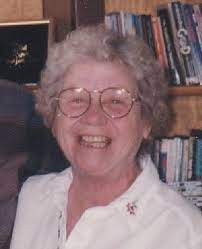 Patsy Riggs Obituary - Death Notice and Service Information
