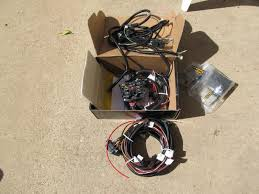 wiring harness jeep cj5 change your idea wiring diagram design • painless wire harness jeep cj forums rh jeep cj com centech wiring harness jeep cj wiring harness for 1973 jeep cj5