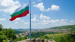 La Bulgaria decide di scommettere sulla geotermia - Energia Oltre