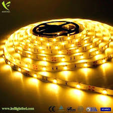 solar led strip lights outdoor outdoor strip lighting flexible led strip lights kit outdoor use outdoor solar led strip lights outdoor