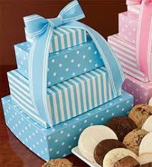 Baby Tray Decoration Baby Pink tray Best Chocolates in India houseofchocolatescoin 45