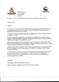 Format Of A Sponsorship Letter Stunning Pin By Joko On Business Template Pinterest Business Letter