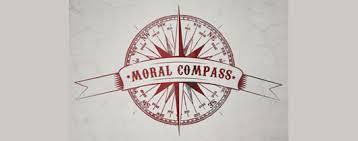moral compass essay moral compass essay 1593 words