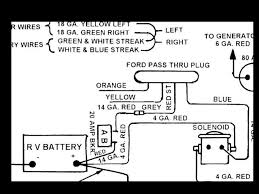 suburban rv furnace wiring diagram wiring diagram and hernes suburban rv furnace wiring diagram and schematic