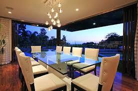 contemporary dining room lighting contemporary modern. Modern Dining Room Lighting Pendant Contemporary Ideas .
