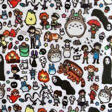 Alibaba.com offers 984 anime themed party products. Japanese Anime Fabric Indiana Fabric For Sale Ebay