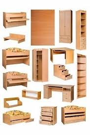 furniture flat pack. flatpackflat pack furniture assembly handyman and ikea pax specialist argos next flat u