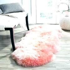 light pink fur rug light pink fur rug pink furry rugs fur rug best ideas light pink fur rug pink fur carpet faux