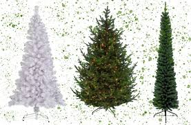 best artificial trees 2018