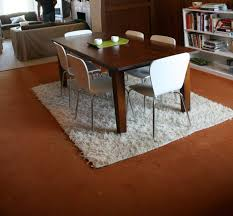 rug under dining table. Dining Room Rug Ideas Fresh Rugs Under Table Fancy Design Jute For Dimensions 1600 X 1487 Plans I
