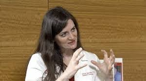 Gina Marie Sizemore, PhD | Ohio State cancer researcher