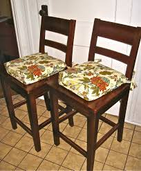 floor chair mat ikea. full size of desk chairs:desk chair floor mat ikea staples office for hardwood wood o
