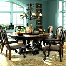 round table for 8 8 person round dining table 6 person round table 8 person round