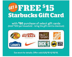 cpk gift card costco fresh cpk gift card balance inquiry