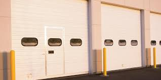 Overhead Door Company of the Inland Empire | Commercial Garage ...
