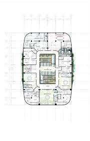 office layout planner. Office Layout Planner Design 8 Proposed Corporate Building High Rise Architectural Layouts Plan Software Open W