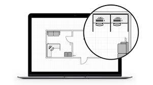 Ideas House Layout App Design House Floor Plan App For Android Floor Plan App For Mac