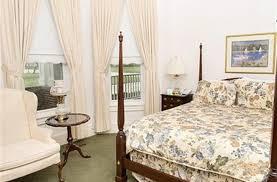 wellington hotel deluxe double. Room 01 - Deluxe Lakeview Suite Max 4 Guests Wellington Hotel Double