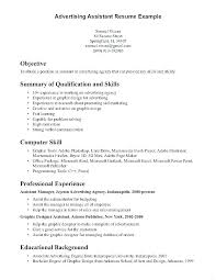 Orthodontic Assistant Resume Sample Best Of Dental Resumes Samples Dental Assistant Sample Resume Free Dentist