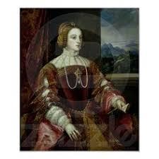 Elizabethan Clothing   royal UK   Королева елизавета, Мария ...